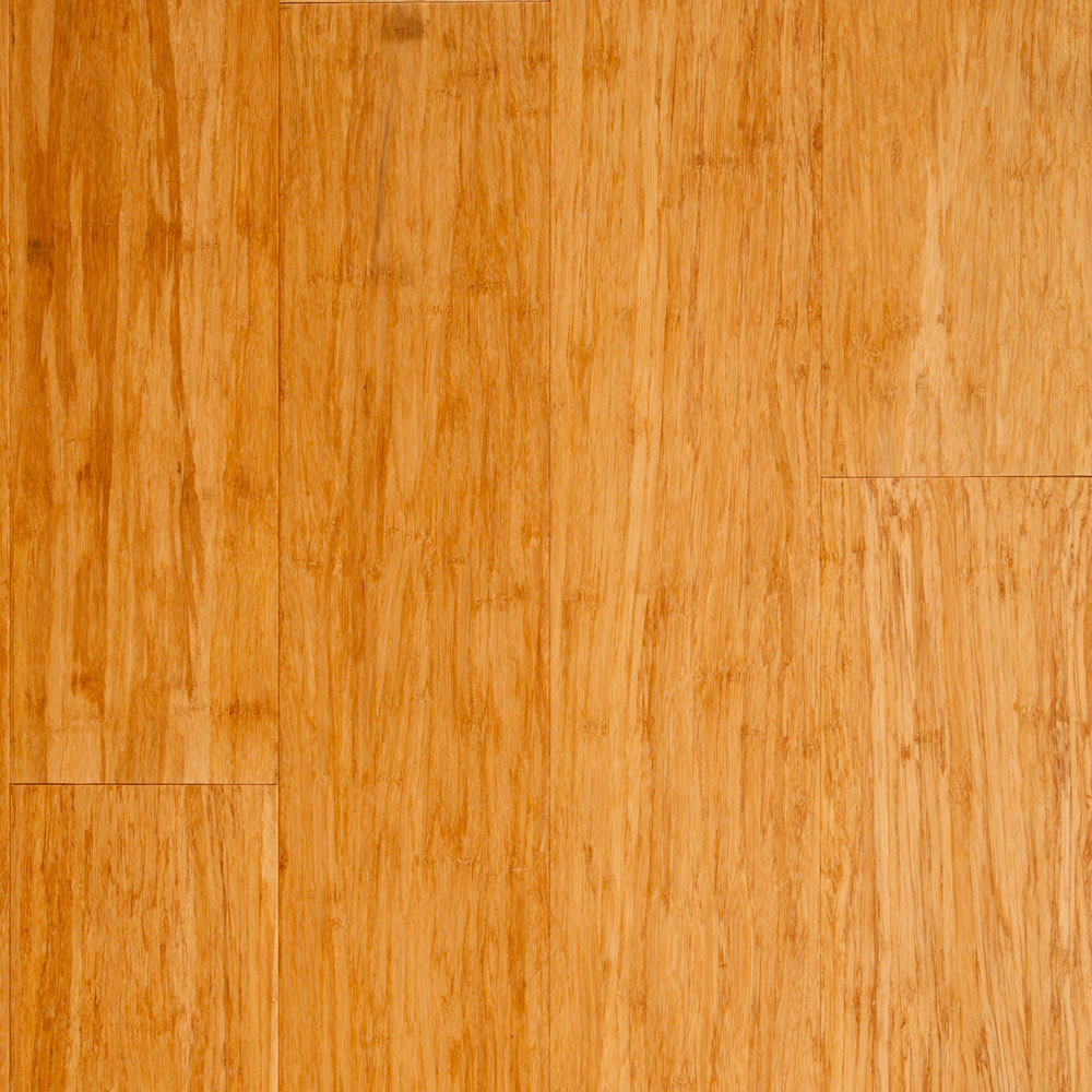 Green wood flooring products gurus floor