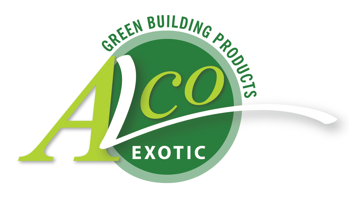 Green Building Products - Bamboo Floors for Life - The Enviro Friendly Hardwood Alternative