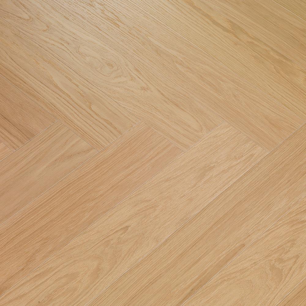 Rustic Oak Flooring Good Wood Floors At The Price Of