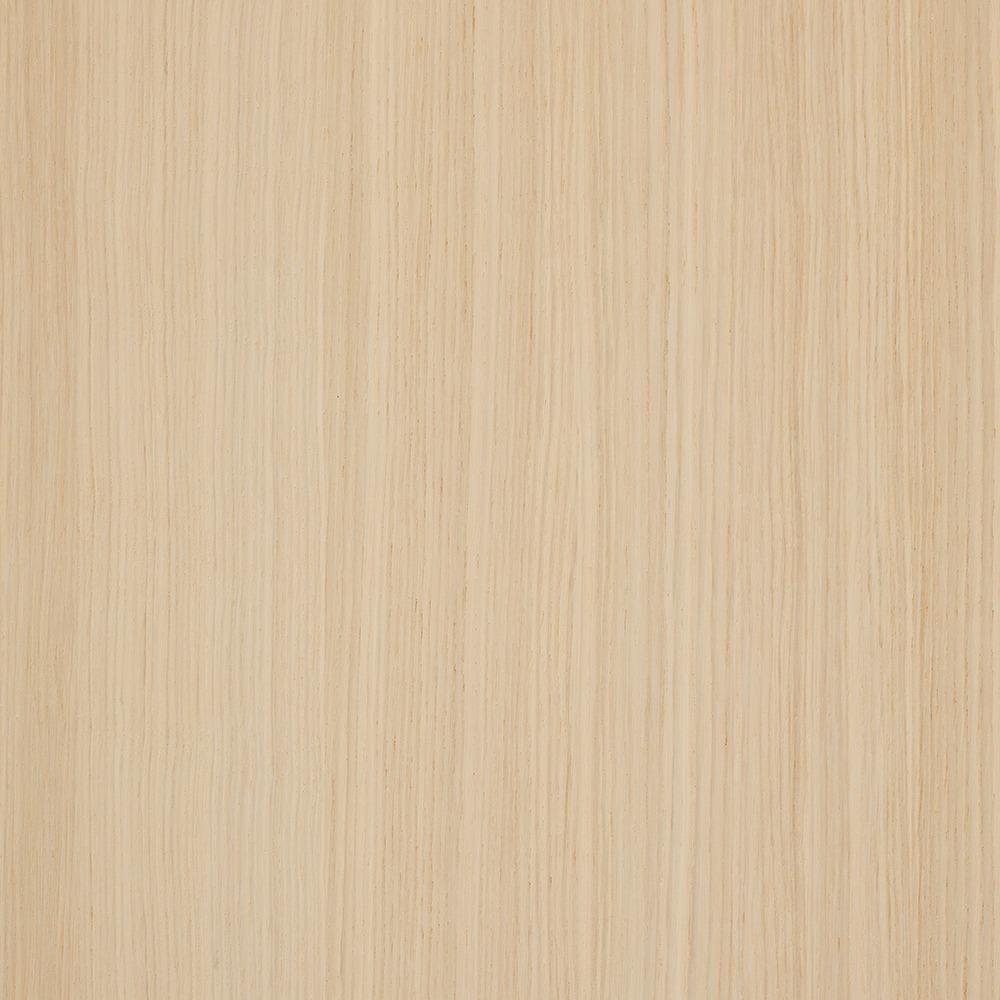 Premium Oak Flooring Good Wood Floor At The Price Of